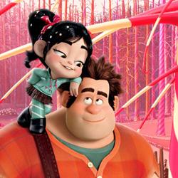 Disney | Pixar